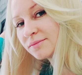 Лаптева Наталья Николаевна